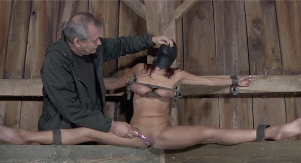 Lavender-is-a-slut-fucked-and-ball-gagged